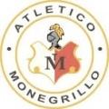 Monegrillo
