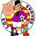 Los Suaves 1993