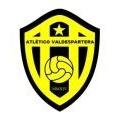 Atletico Valdespartera