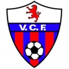 Villanueva CF