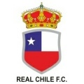 Real Chile