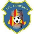 Atletico Cuberos