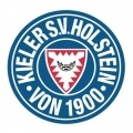 Escudo Hamburger SV