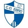 Ebro-C.D.