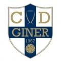 Giner Torrero CD