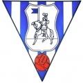 Ejea SD