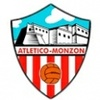 Monzón Fútbol Base - Autius