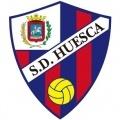Huesca Sub 19