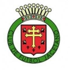 Jacetano CF