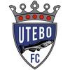 Utebo-C.F.