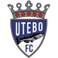 Utebo CF Sub 19