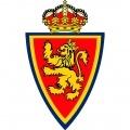 Real Zaragoza B