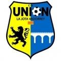 Union La Jota Vadorrey CD B