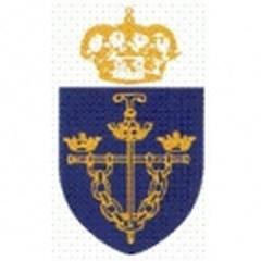 Santo Domingo Silos AD