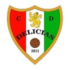 Delicias A