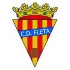 Fleta B