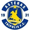 >Asteras Tripolis