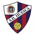 Huesca SD