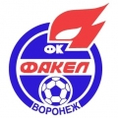 FSA Voronezh