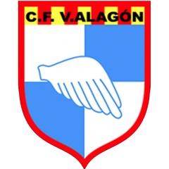 Villa de Alagon CF