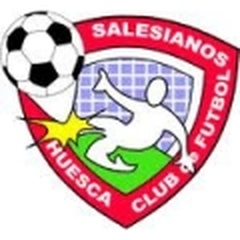Salesianos CF