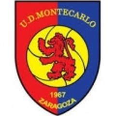 Montecarlo UD