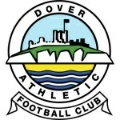 >Dover Athletic