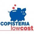 Copìsteria Lowcost Dominico
