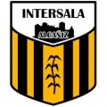Intersala Alcañiz