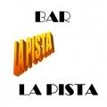Lapista el Burgo-Bar