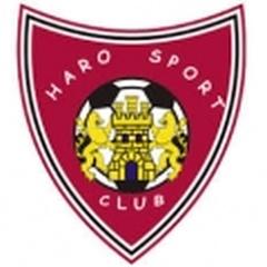 Haro Sport Club