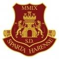 Sparta Harense