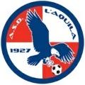 L.Aquila