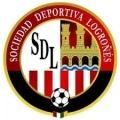SD Logroñés B