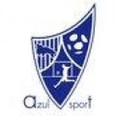 Azul Sport