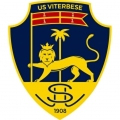 Viterbese