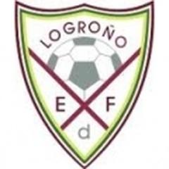 Logroño EDF