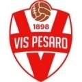 Vis Pesaro