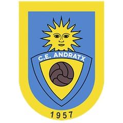 Andratx B