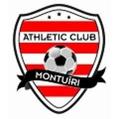 Athetic Club Montuiri