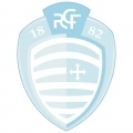>Racing Paris