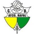 Atlético Rafal A