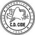 Cide B