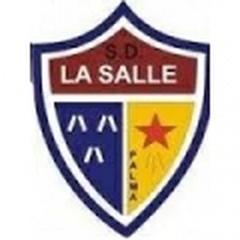 SD La Salle B