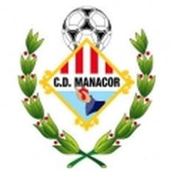 CD Manacor B