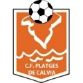 Platges de Calvia A