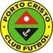 Porto Cristo A