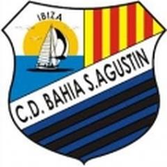 San Agustin B.