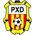 Peña Deportiva B