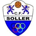 CF Sóller A
